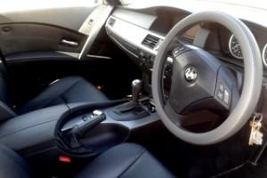 自動車内装②1356034646-steering-322693-3lKx-320x213-MM-100